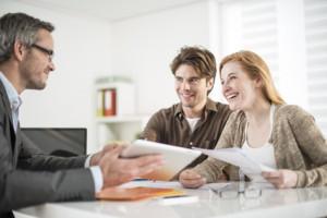 kredyt hipoteczny a ubezpieczenia