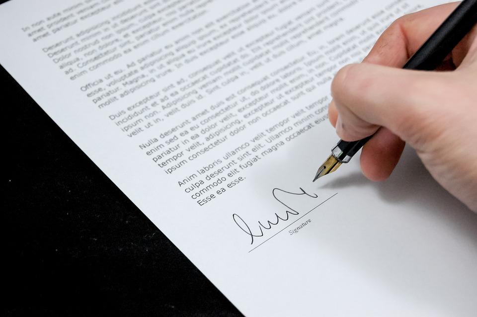umowy dodatkowe w ubezpieczeniu nieruchomości